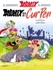 Image for Asterix a'r cur pen