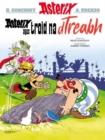 Image for Asterix agus troid na dtreabh