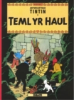 Image for Teml yr haul