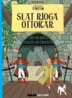 Image for Slat Râioga Ottokar