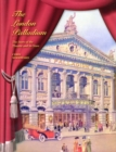 Image for The London Palladium  : the story of the theatre and its stars