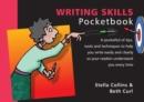 Image for Writing skills pocketbook