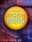 Image for Higher GCSE Maths