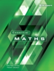 Image for Essential Maths 9 Support : 9