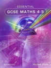 Image for Essential GCSE Maths : No.4-5