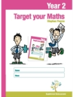 Image for Target Your Maths Year 2 Workbook