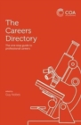 Image for The Careers Directory