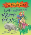 Image for Avoid exploring with Marco Polo!