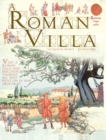 Image for A Roman villa