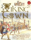 Image for A Viking town