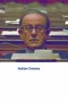 Image for Studying Italian Cinema