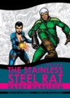 Image for The stainless steel rat