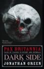 Image for Pax Britannia: Dark Side