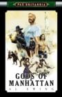 Image for Pax Britannia: Gods of Manhattan