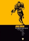 Image for Judge Dredd: The Complete Case Files 02