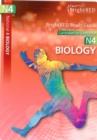 Image for BiologyN4 : N4