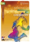 Image for ChemistryN4