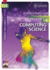 Image for N4 computing science