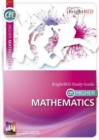 Image for CfE higher mathematics