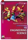 Image for National 5 engineering science study guide