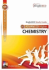 Image for CfE advanced higher chemistry