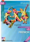 Image for National 5 French study guide