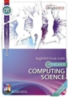 Image for CfE higher computing science study guide