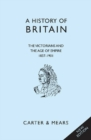 Image for A history of BritainVolume VI : Bk. 6 : The Victorians and the Age of Empire, 1837-1901 Victorians and the Age of Empire, 1837-1901