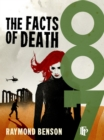 Image for The facts of death