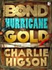 Image for Hurricane gold