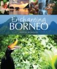 Image for Enchanting Borneo
