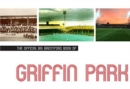 Image for The official Brentford big book of Griffin Park