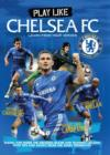 Image for Play like Chelsea FC