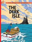 Image for The derk isle