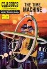 Image for Time Machine, The