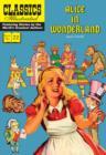 Image for Alice in Wonderland : Alice's Adventures in Wonderland