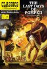 Image for Last Days of Pompeii