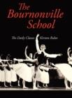 Image for The Bournonville School