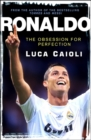 Image for Ronaldo  : the obsession for perfection