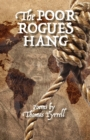 Image for The Poor Rogues Hang