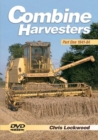 Image for Combine Harvesters : Pt. 1