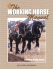 Image for The working horse manual
