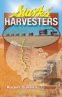 Image for Starks' harvesters