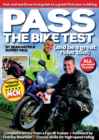 Image for Pass the bike test (and be a great rider too!)