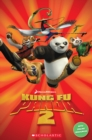 Image for Kung Fu Panda 2  : the kaboom of doom
