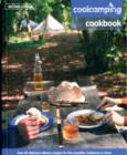 Image for Cool camping cookbook