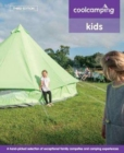 Image for Kids  : exceptional family campsites and glamping experiences