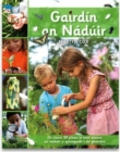 Image for Gairdin an Naduir