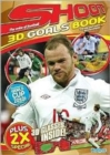 """Image for """"Shoot World Cup"""" 3D Goal Special Book Spring 2010"""