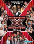 Image for The X Factor Annual